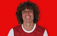 Luiz.jpg