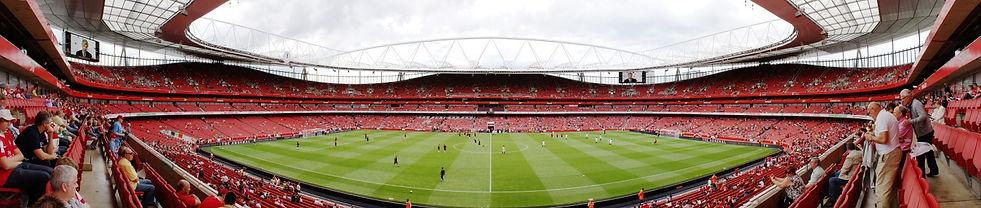 Emirates_Stadium_-_East_stand_Club_Level