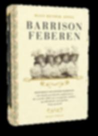 BARRISON_FEBEREN_dummi_edited.png