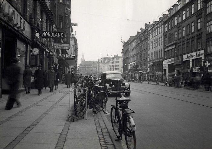 Vesterbrogade 24.JPG