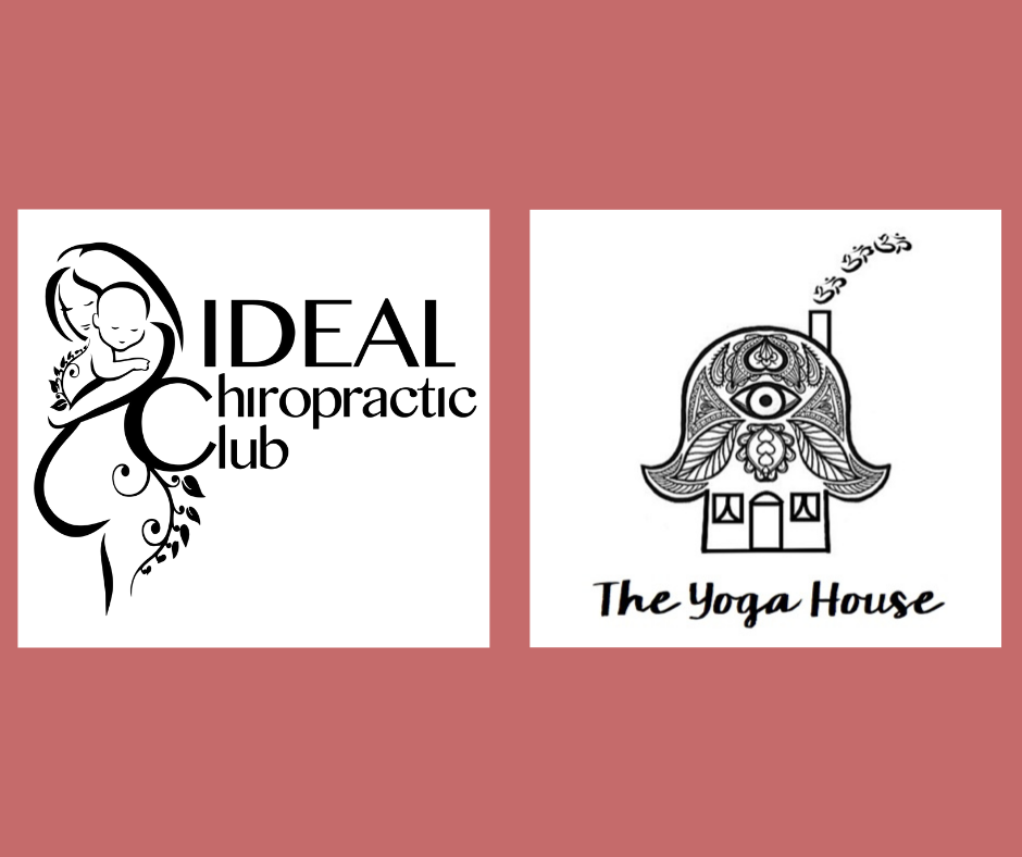 Ideal Chiropractic Club and The Yoga House