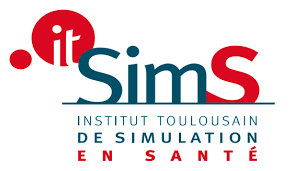 itsims.png