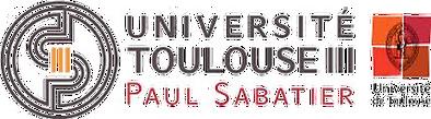 Logo UPS UT Transparent.png