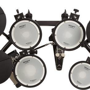 Roland TD-1DMK E-Drumset