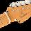 Thumbnail: Fender Noventa Stratocaster®, Maple Fingerboard, Surf Green