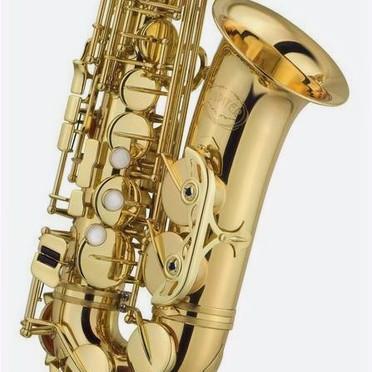 Blasinstrumente & Zubehör