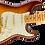 Thumbnail: FENDER 75TH ANNIVERSARY COMMEMORATIVE STRATOCASTER®