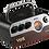 Thumbnail: VOX E-Gitarrentopteil, MV, Boutique, 50W