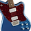 Thumbnail: SQUIER by FENDER: PARANORMAL TORONADO