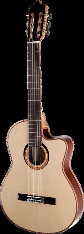 ARTESANO Klassik Gitarre Nuevo RSCE Thin Limited Edition 2020