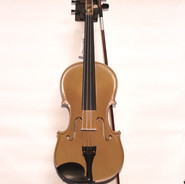Violinen, Ukulelen