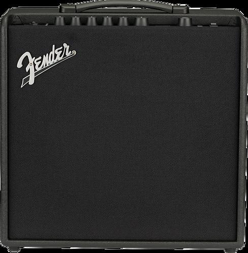 Fender Combo Mustang™ LT50, 230V