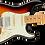 Thumbnail: Fender Player Plus Stratocaster® HSS, Maple Fingerboard, 3-Color Sunburst