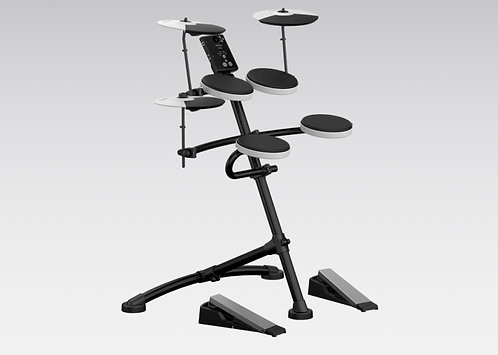 Roland TD-1K E-Drumset