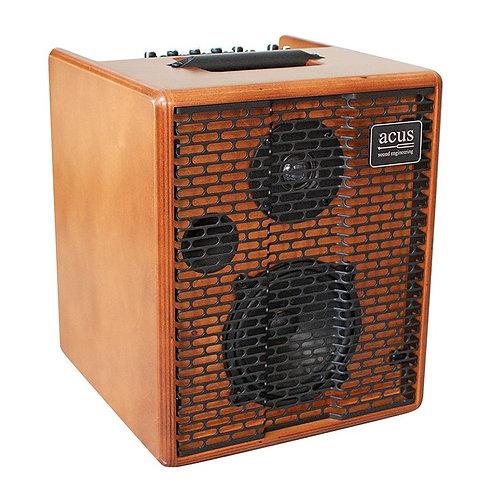 ACUS ONE-5T Akustikverstärker