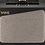 Thumbnail: Vox Combo E-Gitarre AV 60 Röhre