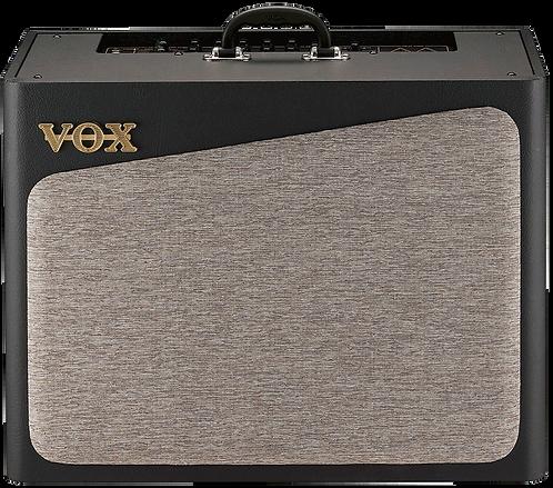 Vox Combo E-Gitarre AV 60 Röhre