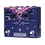 Thumbnail: KMA HORIZONT Stereo Phaser 4 -Stage