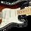 Thumbnail: FENDER Player Stratocaster®, Maple Fingerboard, 3-Color Sunburst