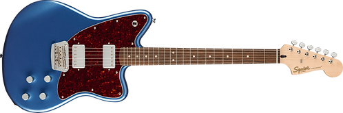 SQUIER by FENDER: PARANORMAL TORONADO
