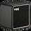 "Thumbnail: VOX E-Gitarrenbox, BC 108, 1x8"", 50W, 4 Ohm"