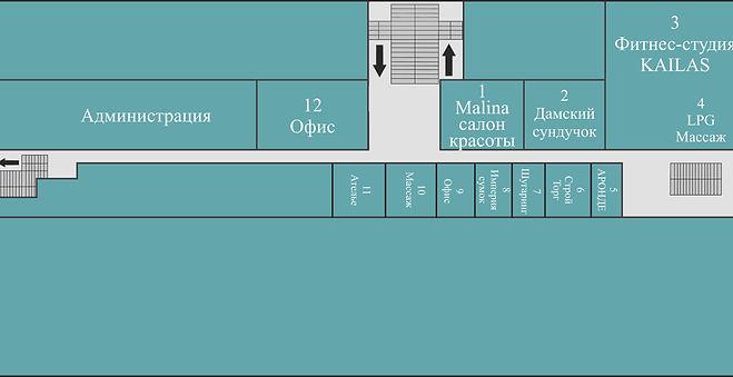 Айсберг 5 этаж.jpg