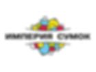 Imperia_sumok_logo.png