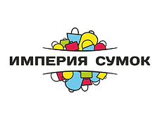 Imperia_sumok_logo.png