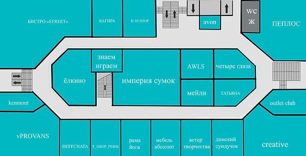 3 этаж аренда январь.jpg