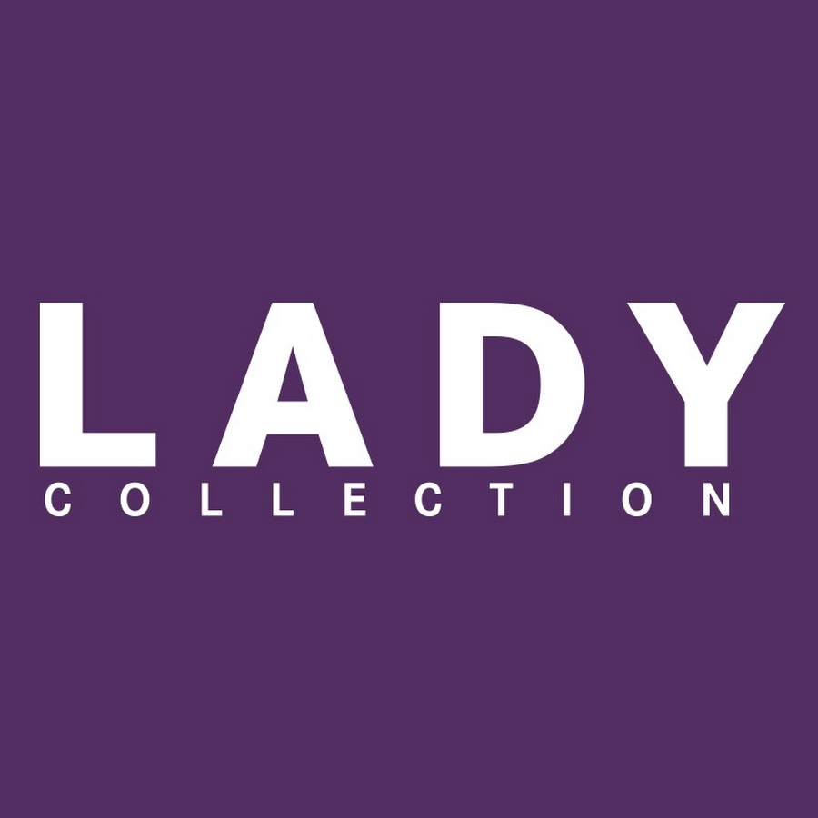 LADY COLECTION