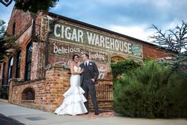 online wedding portfolio-2.jpg