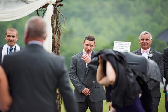 online wedding portfolio-3.jpg