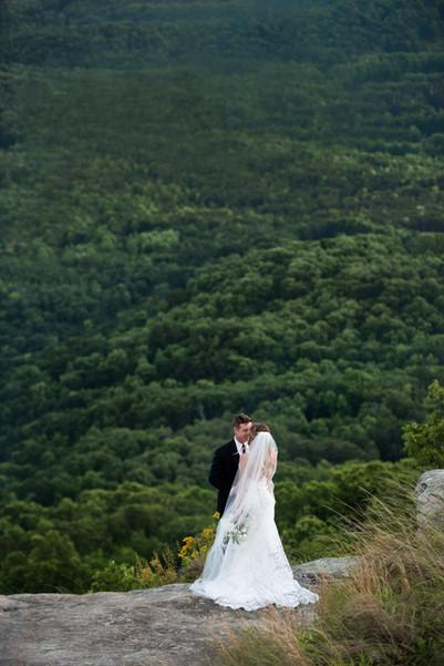 online wedding portfolio-5.jpg