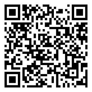 qr-code- ZOOM.png