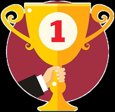 Best Pre-Uni branch award