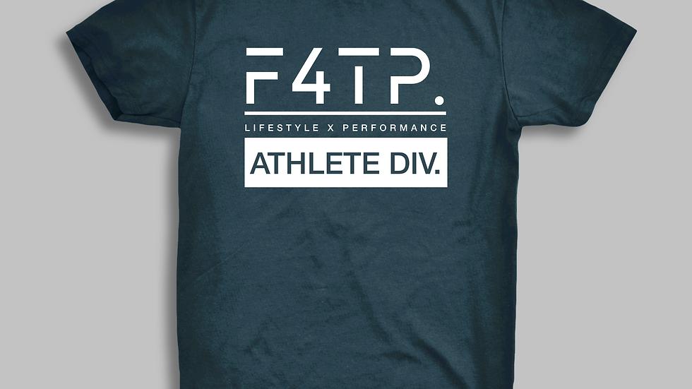 F4TP Athlete Div.
