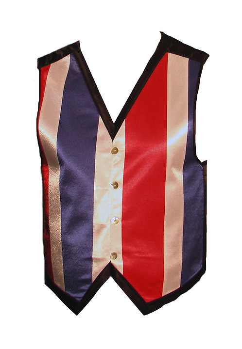 Color Change Vest - ORIGINAL