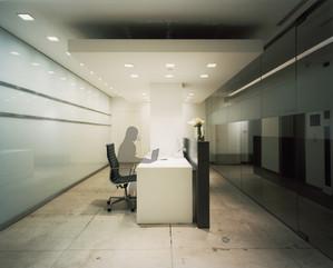 reception1-web w person.jpg