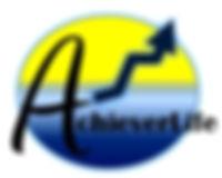 AchieverLife Logo.jpeg