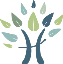 Hope Grows Here-Logo-H.png