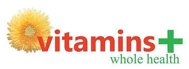 Vitamins%20Plus_edited.jpg