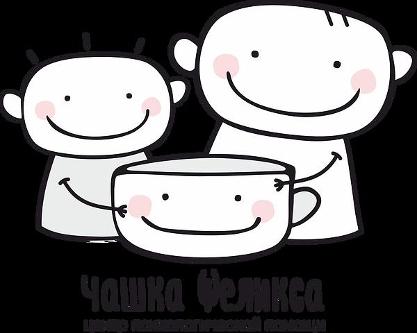 лого_чашка феликса.png