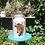 Thumbnail: Boille à lait - vache brune
