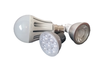 Should I convert to LED bulbs?