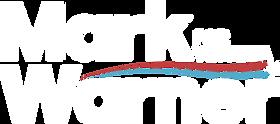 Mark Warner logo.png