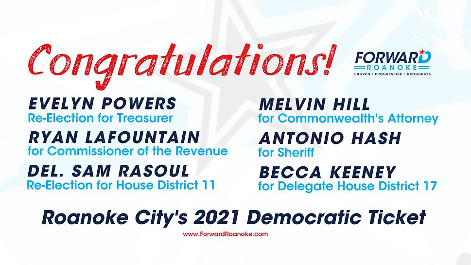 Twitter Post 2021 City Dem Nominees.png