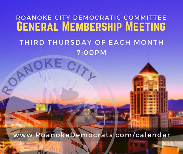 RCDC General Meeting Graphic New Meeting Time.png
