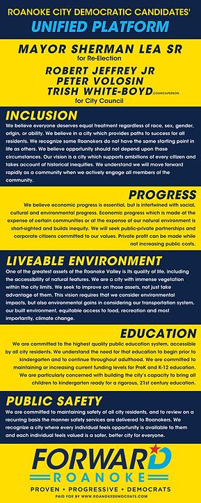 Forward Roanoke Unified Platform.png