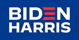 biden-harris-logo.jpg