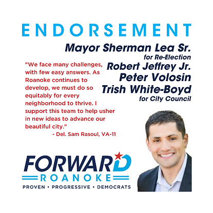 Endorsement Sam Rasoul with margin.png